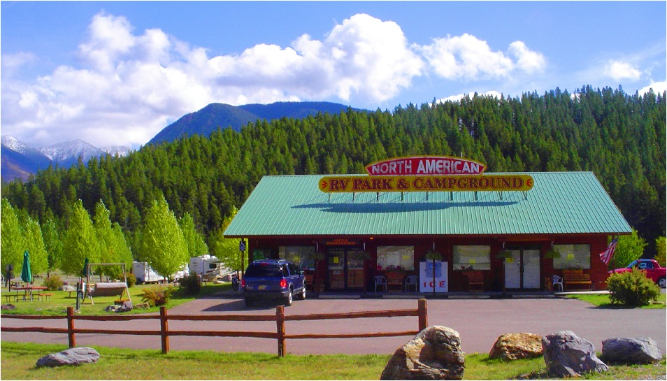 cabin at more rental lodging mt meadow montana romantic guest houses for in cabins rent park national rainier